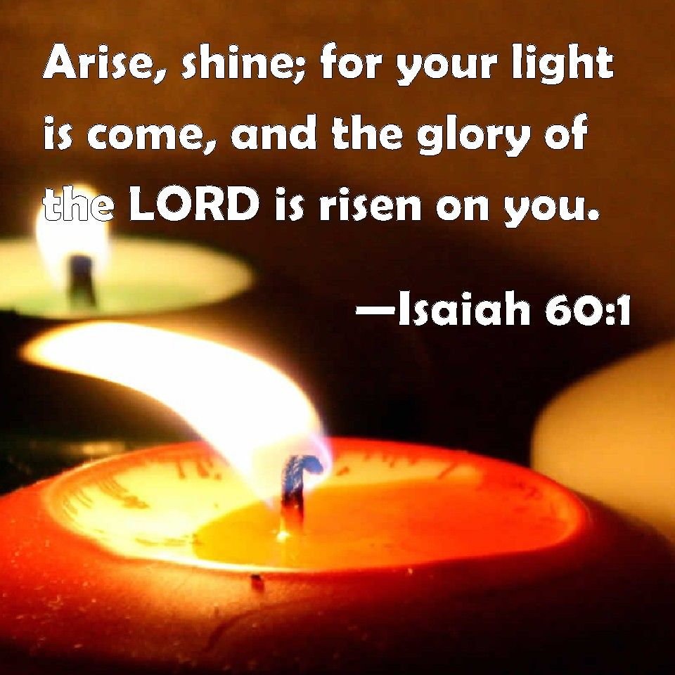 Image result for Arise with a purpose with God