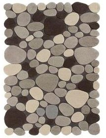 This Rug Could Be Fun In A Woodsy Nature Inspired Play Room Or