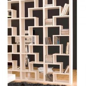 office shelving units. Office Shelving Unit. Modren Ivy Unit Bookshelf Or Room Divider Which You Can Units