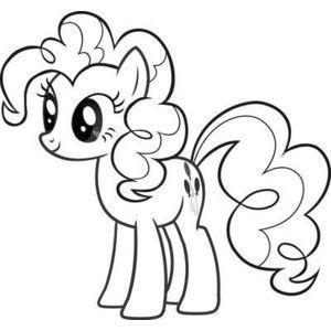 Pony Boyama Kitabi Google Da Ara My Little Pony Desenhos