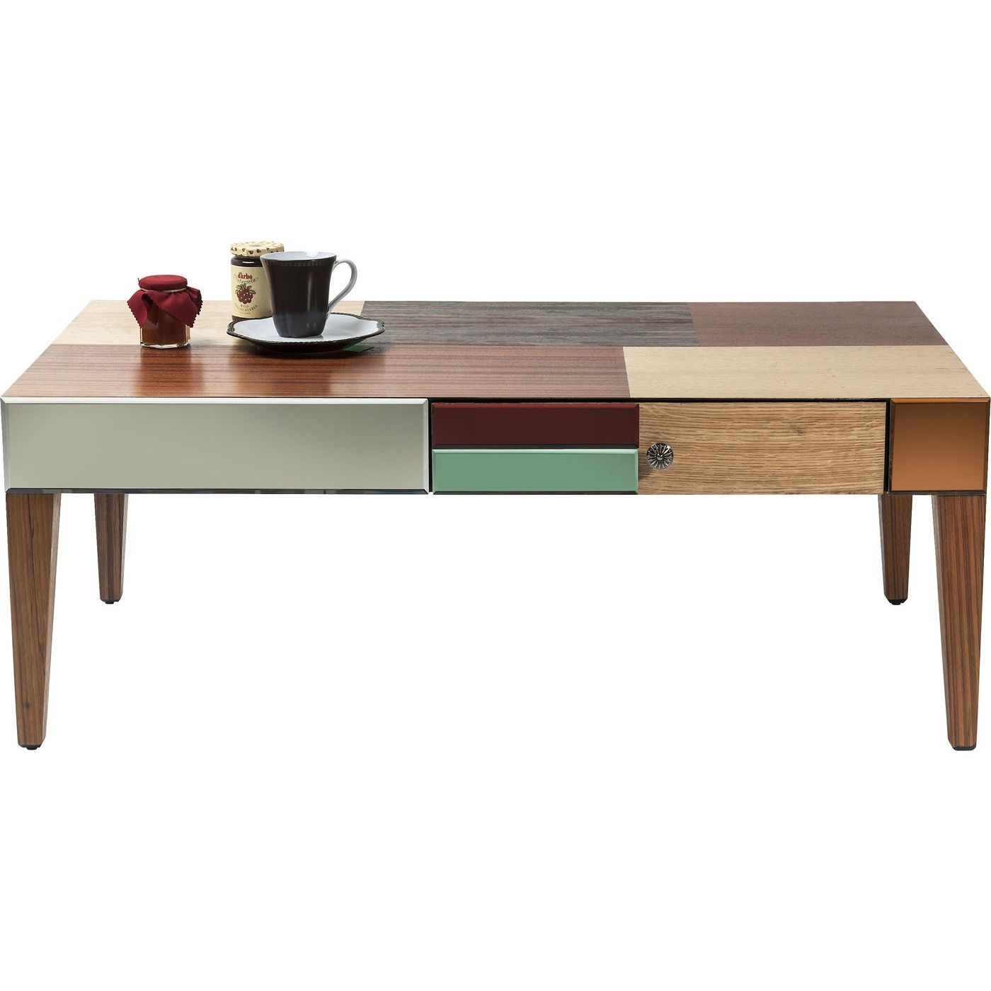 Couch table Metamorphosis