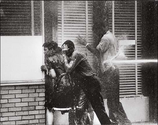 RP: Selma, Ala. 1964