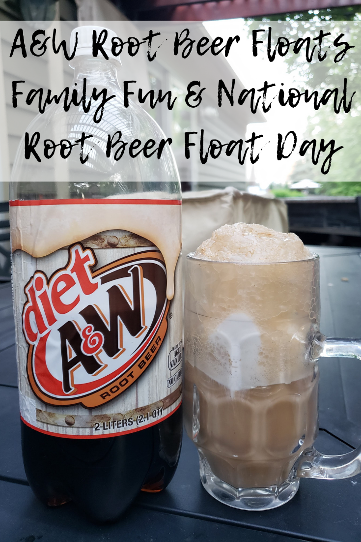 A&W Root Beer Floats Family Fun & National Root Beer Float Day #sponsored #rootbeerfloat A&W Root Beer Floats Family Fun & National Root Beer Float Day #sponsored #rootbeerfloat A&W Root Beer Floats Family Fun & National Root Beer Float Day #sponsored #rootbeerfloat A&W Root Beer Floats Family Fun & National Root Beer Float Day #sponsored #rootbeerfloat A&W Root Beer Floats Family Fun & National Root Beer Float Day #sponsored #rootbeerfloat A&W Root Beer Floats Family Fun & National Root Beer Fl #rootbeerfloat