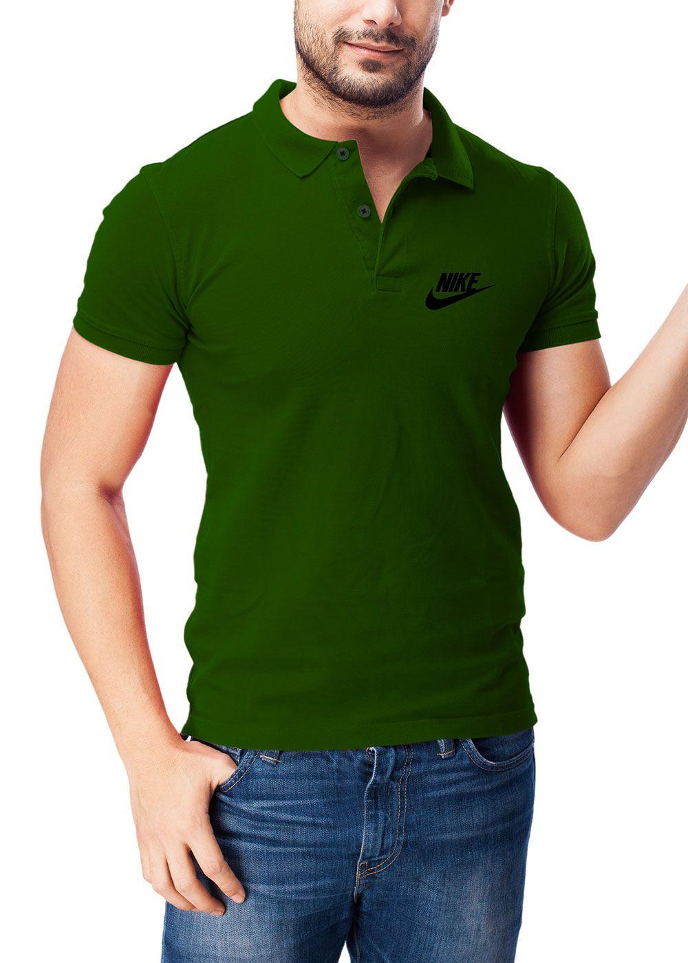 Male Model Polo Shirt Mockup In Psd Male Model Polo Shirt