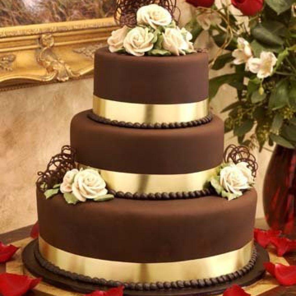 Ideas for Sheet Cakes for Wedding Cake, Sheet cake