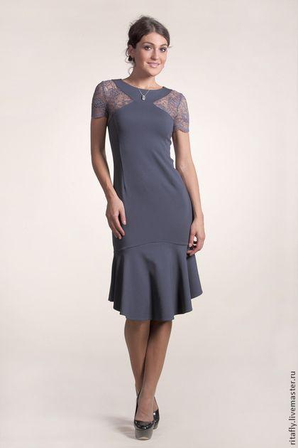 33562ca81635b98 платье женское платье платье с кружевом платье с рукавами платье с коротким  рукавом платье кружевное платье
