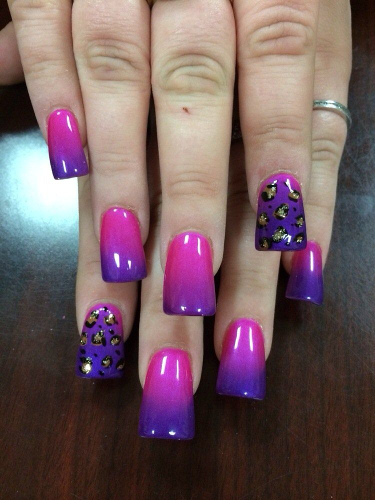 Image result for mood changing gel polish - Image Result For Mood Changing Gel Polish Nails Pinterest Mood