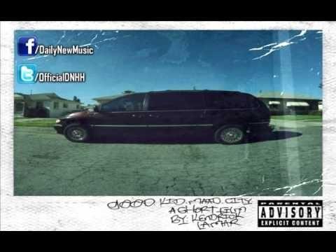 Poetic Justice Kendrick Lamar Ft Drake Kendrick Lamar Album Kendrick Lamar Album Cover Good Kid Maad City