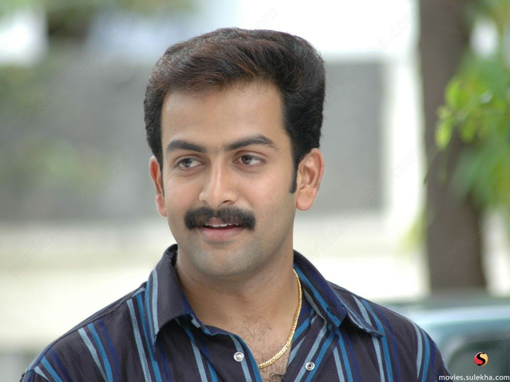 Prithviraj Sukumaran Photo Shot Prithvi Pinterest