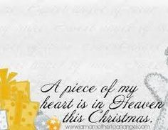 Missing Someone At Christmas Quotes Missing Someone Random Pins