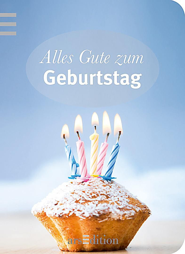1000+ images about geburtstag on pinterest | heather o'rourke