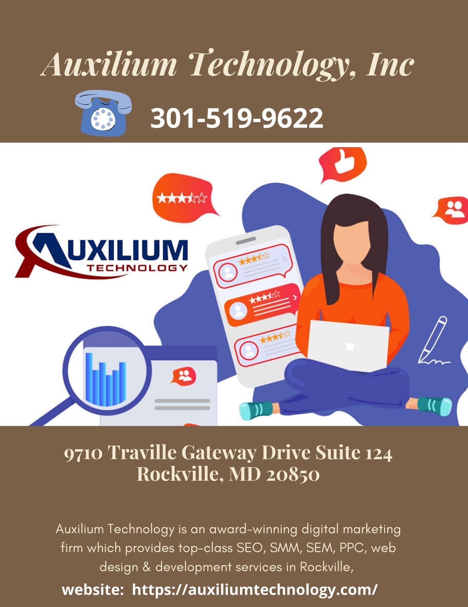 Best Digital Marketing Company In Maryland Digital Content Marketing Best Digital Marketing Company Digital Marketing Company