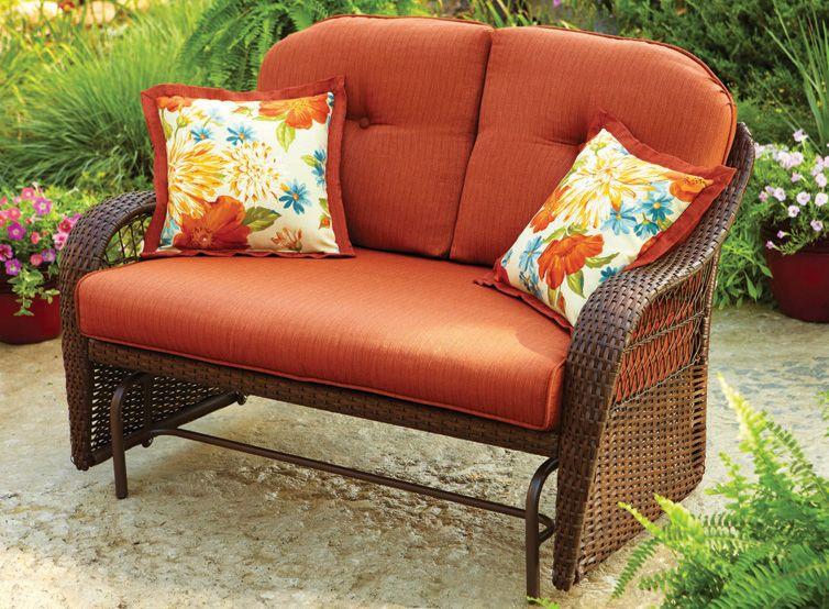 77423d4b9e745661b511388078be52b8 - Better Homes And Gardens Azalea Ridge Swing