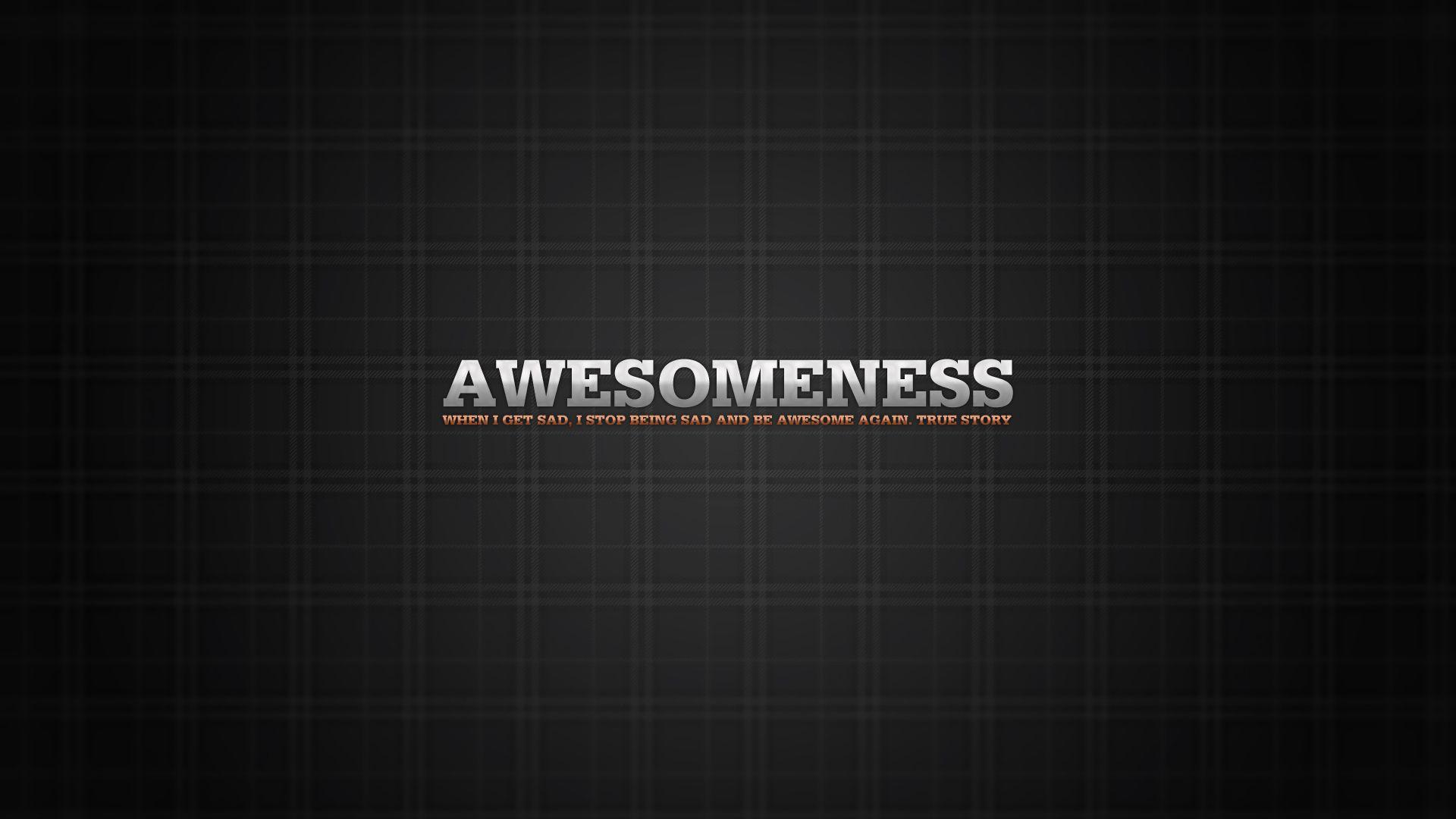 Awesome Biti Cool Wallpaper Hd Pozadine Check More At Http Pozadine Info Humor Biti Cool Motivational Quotes Wallpaper Fun Quotes Funny Funny Quotes