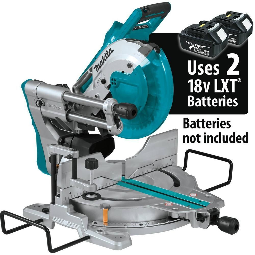 Woodworking Tools With Some Tricks Of The Trade Sliding Compound Miter Saw Compound Mitre Saw Sliding Mitre Saw