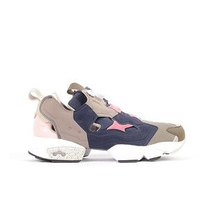 5a9b617f67b The second installment of the Garbstore x Reebok Insta Pump Fury  collaboration will be available in-store at NRML (184 Rideau) Saturday Apri.
