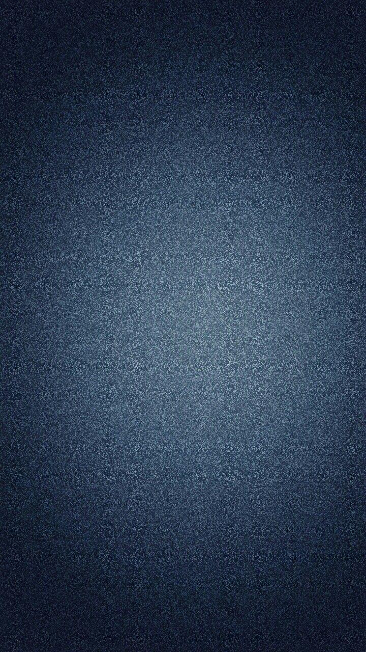 Iphone Background Plain Wallpaper Black Phone Wallpaper S8 Wallpaper