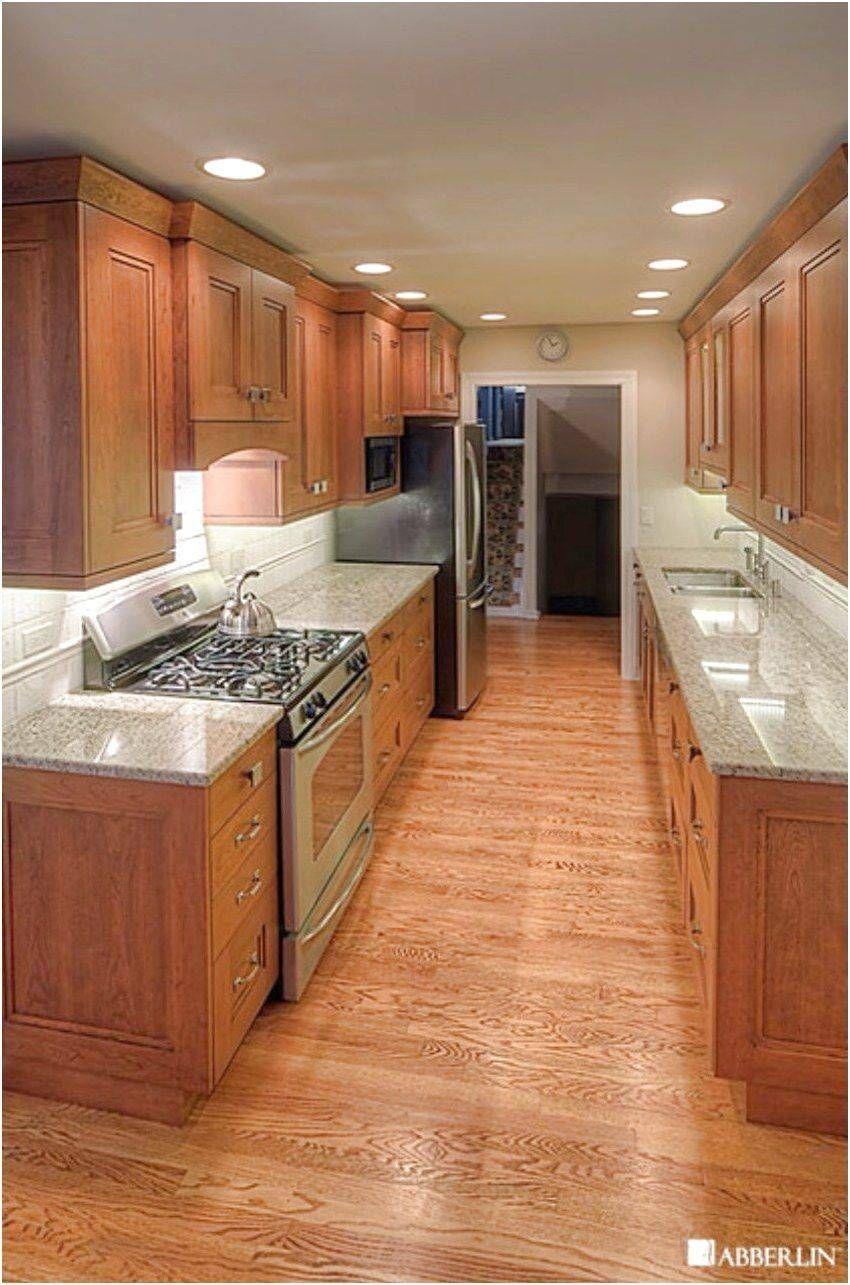 6 Ravishing Kitchen Design Layout Online Free Ideas 6 Ravishing Kitchen Design Layout Online In 2020 Galley Kitchen Design Budget Kitchen Remodel Kitchen Design Small