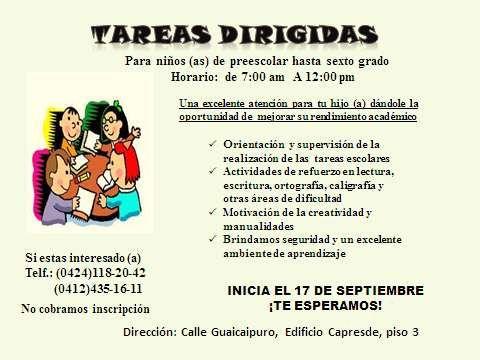 Tareas dirigidas para ni os as de preescolar hasta for Actividades pedagogicas para ninos de 2 a 3 anos