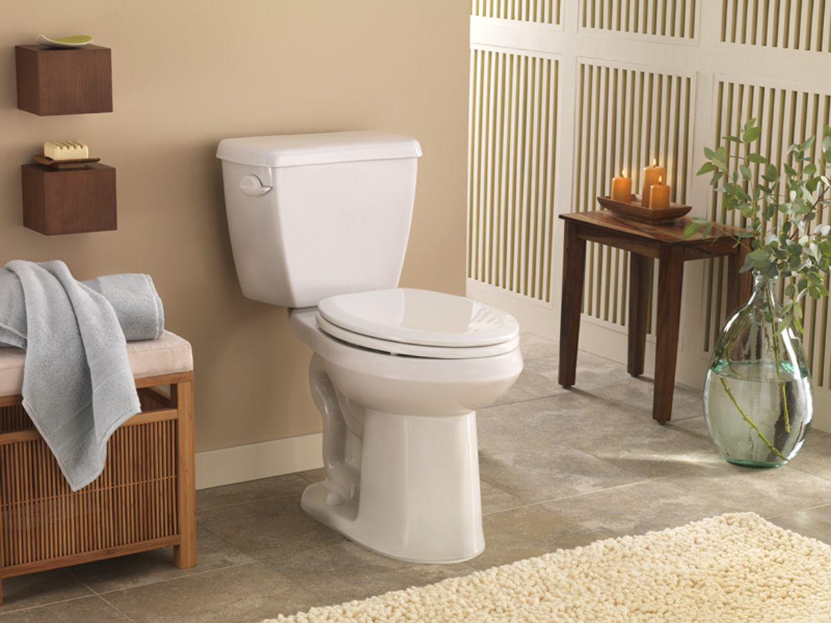 Best Bathroom Flooring For Elderly Stunning Furnitures Bathroom - Best flooring for seniors