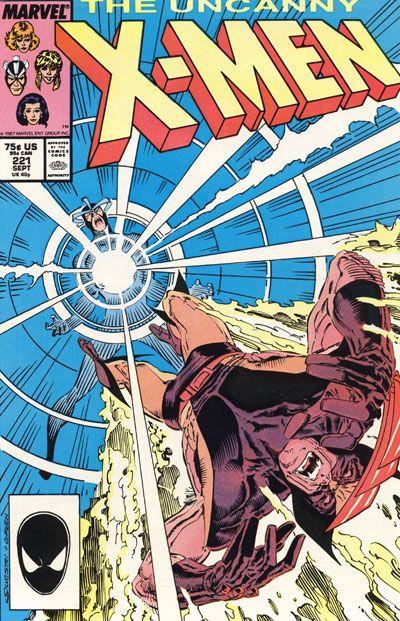 Marvel In Chronological Order Marvel Films Marvel Avengers