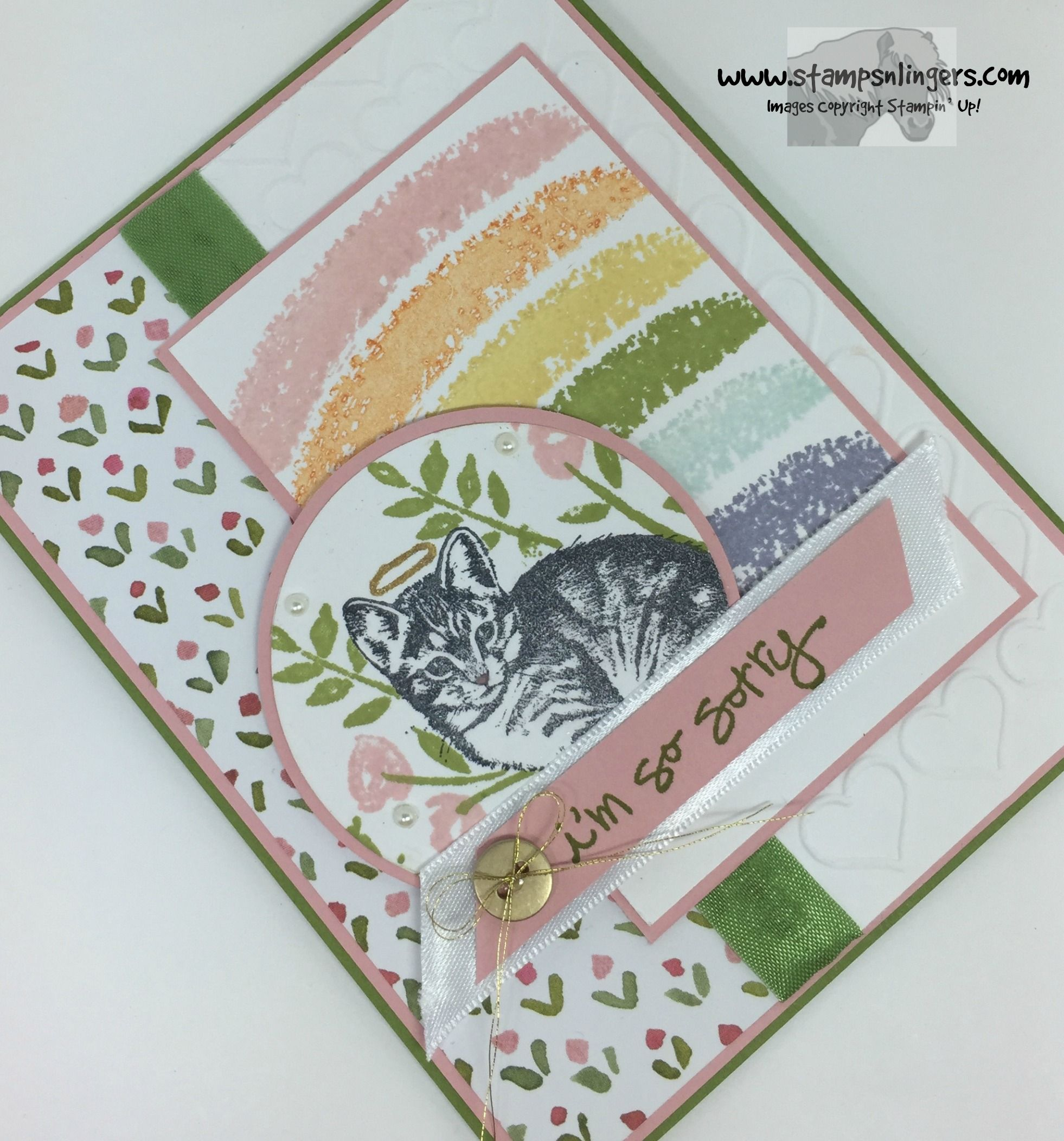 greatest-greetings-kitty-sympathy-4-stamps-n-lingers.jpg 1,962×2,104 pixels
