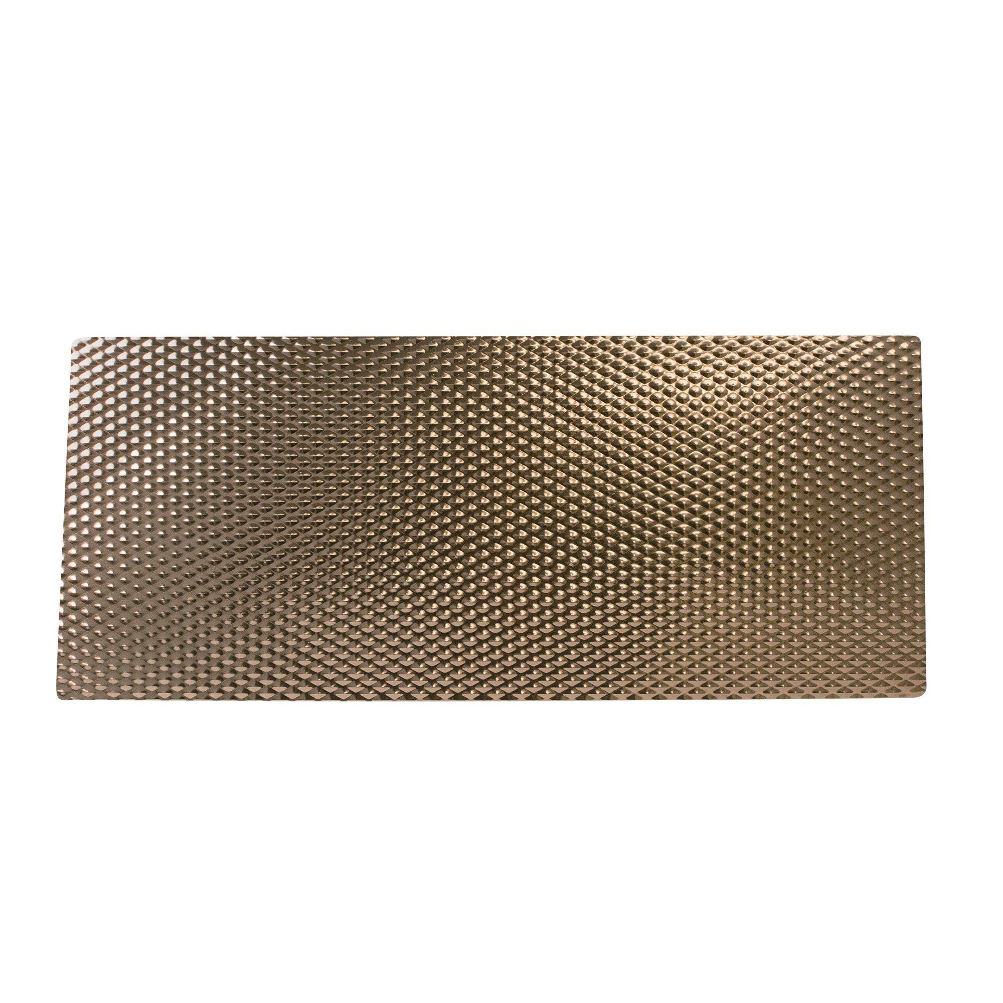 Insulated Countertop Protector Mats Hot Pads Countertops Quartz Or Granite