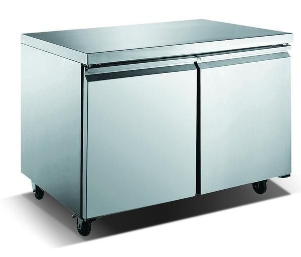 Under Counter Stainless Steel Refrigerator Iron Mountain Undercounter Refrigerator Undercounter Freezer Stainless Steel Refrigerator