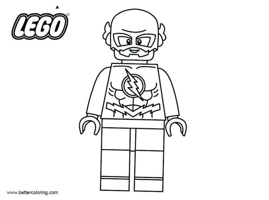 Free Printable Coloring Pages Lego Movie 2 Pusat Hobi In 2020 Lego Coloring Pages Superhero Coloring Pages Superhero Coloring