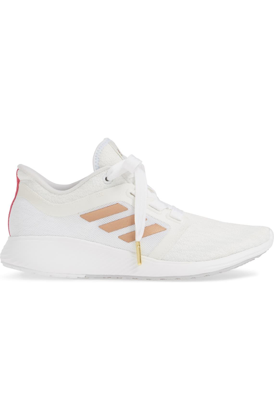 adidas Edge Lux 3 Running Shoe (Women