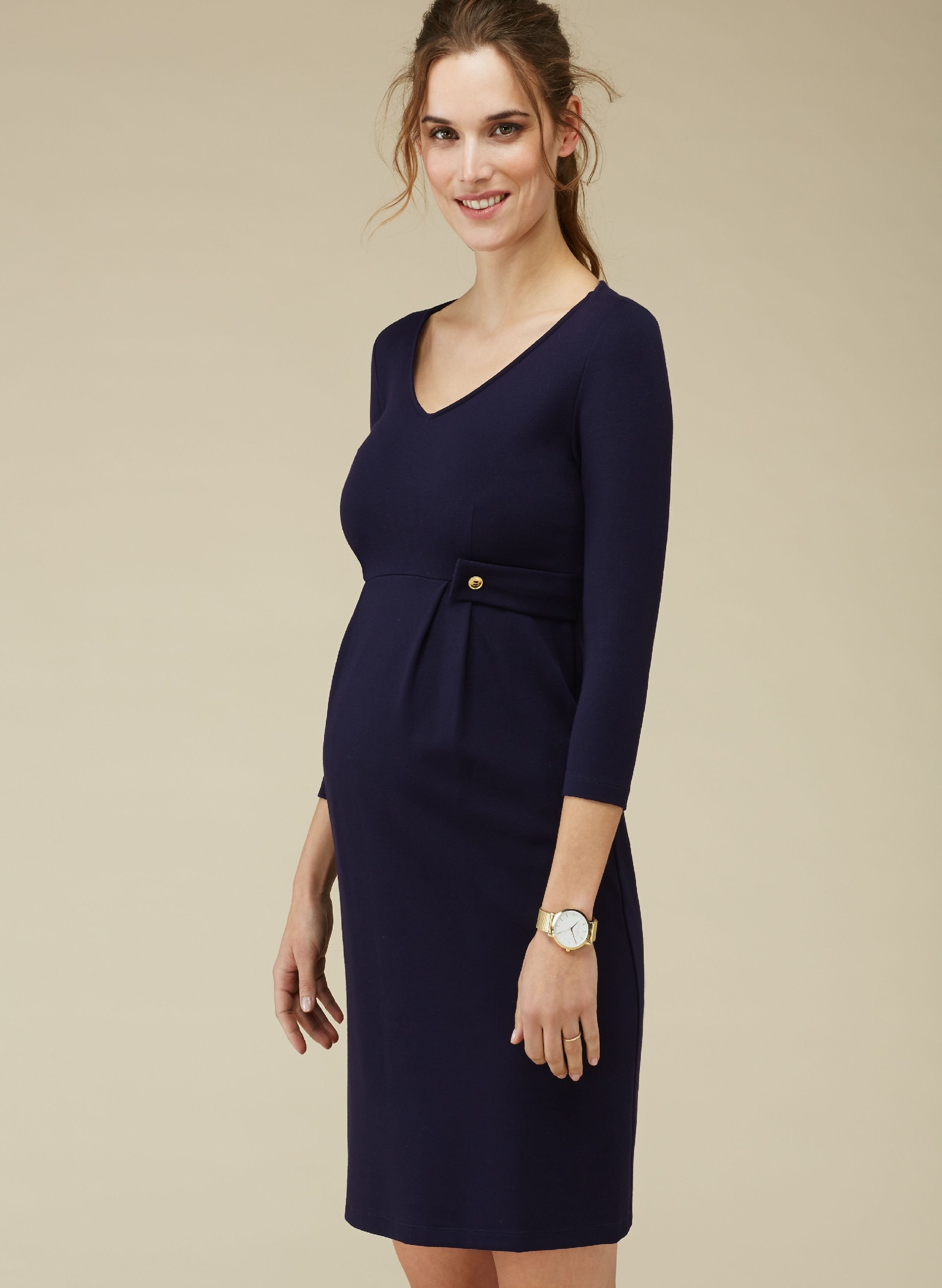 bd1598b40c12e Best Maternity Dresses Toronto | Saddha