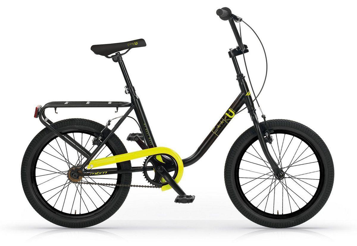 Cruiser F K U Mod 565 Bicicletas Clasicas Bicicletas Vintage Bici