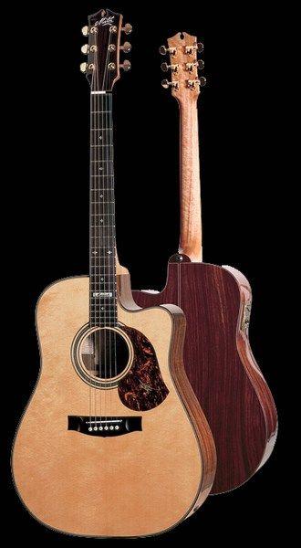 Maton Acoustic Guitars Cool Electric Guitars Guitar Acoustic Guitar