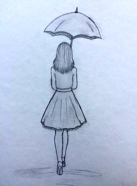 Cool Art Drawings Pencil Simple 31 Ideas Art In 2020 Cool Art Drawings Art Inspiration Drawing Art Drawings Simple
