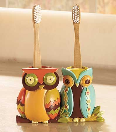 Owl Bathroom Collection Owl Bathroom Collection Bathroom Decoration owl bathroom decor