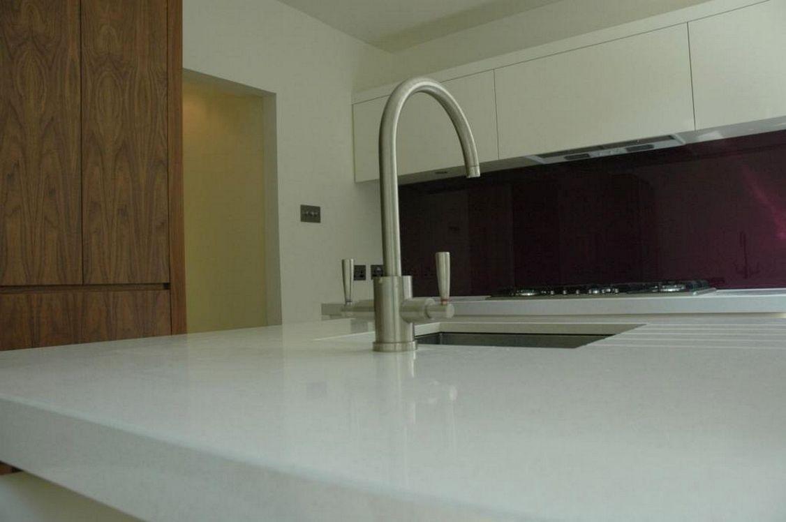 73 Cool Kitchen Sink Design Ideas  Kitchen Sink Design Sink Mesmerizing Cool Kitchen Sinks Inspiration Design