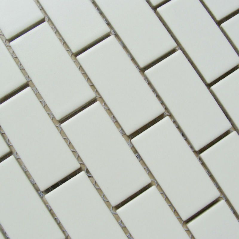 Ceramic tile sheets strip wall sticker crafts mosaic supplies ...