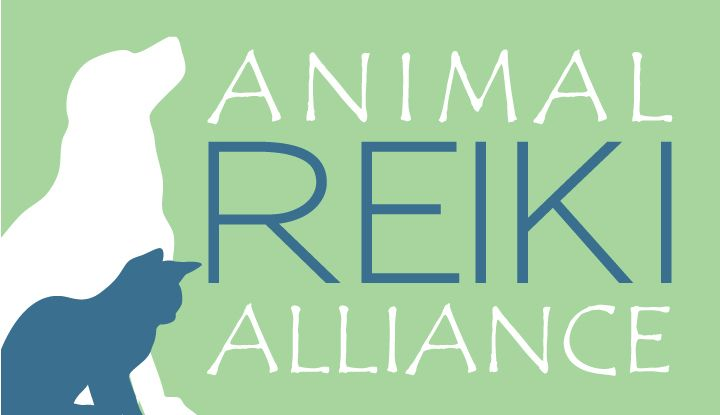 Animal Reiki Alliance | Promoting Energy Healing for dogs, cats, horses & all pets