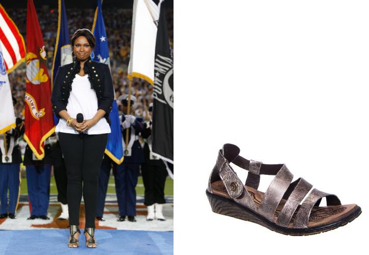 url: http://gtl.clothing/advanced_search.php#/id/C-STYLE-BISTRO-211da5c5c9a6829d89bb62032bde4311b59c6a6b#JenniferHudson #SigersonMorrison #wedge #Shoes #fashion #lookalike #SameForLess #getthelook @SigersonMorrison @JenniferHudson @gtl_clothing