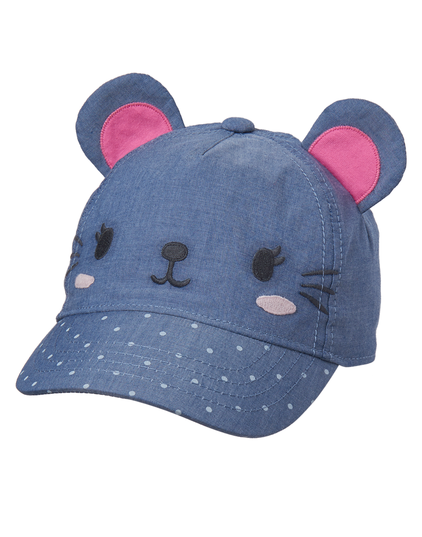 6e27388f78b Mouse Cap
