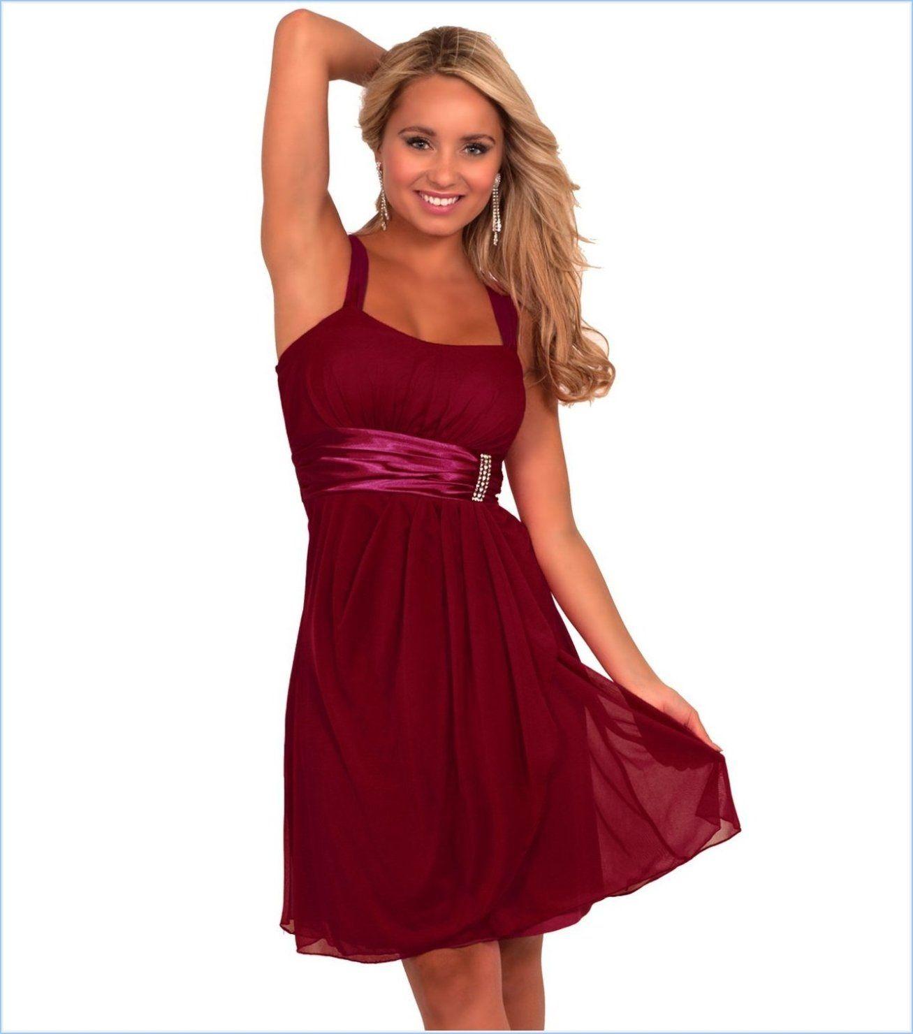 Burgundy Country Chic Bridesmaid Dresses - New | bridesmaid | Pinterest