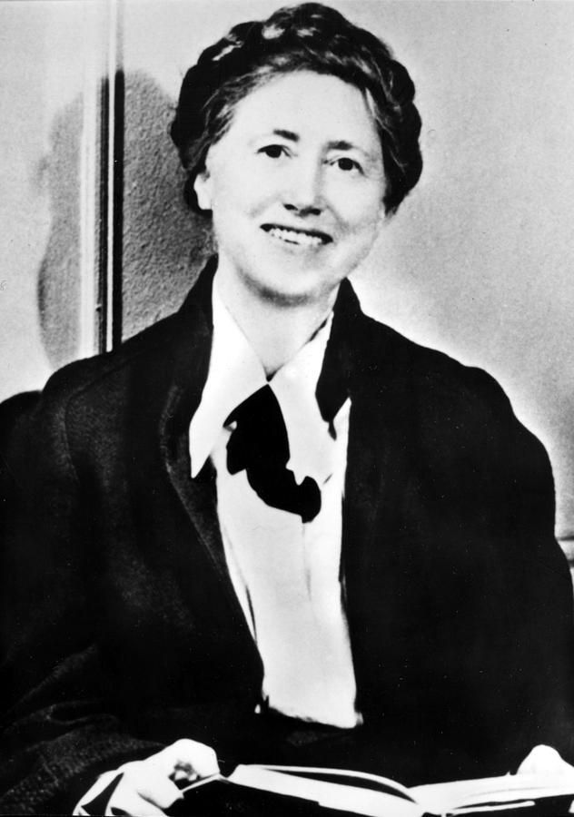 Marianne Moore photo #12117, Marianne Moore image