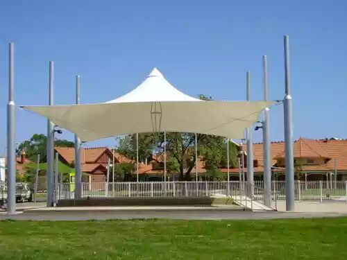 Ancon Enterprises is a boutique firm specializing in the creative design of Tensile Structure u0026 Tensile & Ancon Enterprises is a boutique firm specializing in the creative ...