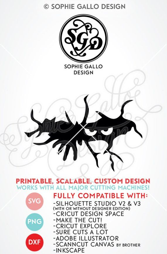 Download A Hole Lot Of Love Svg - Layered SVG Cut File - Of The ...