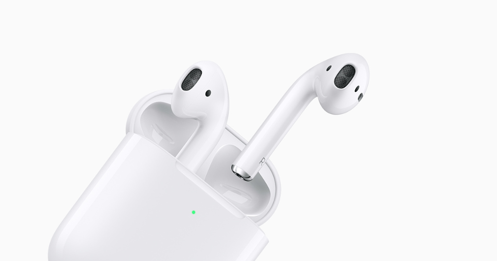 Airpod Cool Things To Buy Gift Guide Design Apple Products