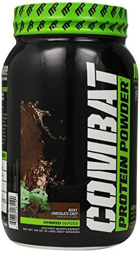 Muscle Pharm Combat Preworkout Supplement Chocolate Mint 2 Pound Check Out The Image By Visiting Th Pre Workout Nutrition Pre Workout Supplement Preworkout