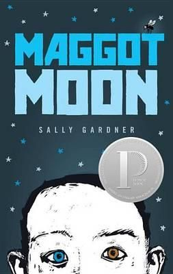 Award winning books for young readers