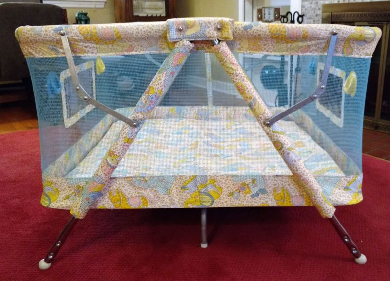 Used Baby Furniture For Sale By Owner Home Amp Garden