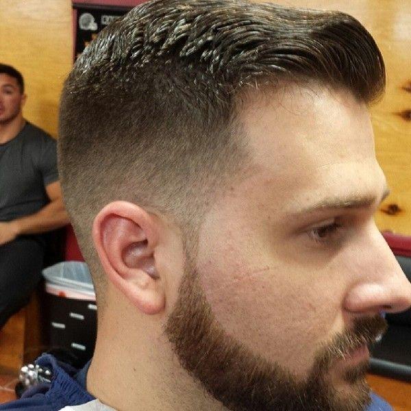 Pin On Mustache Beards