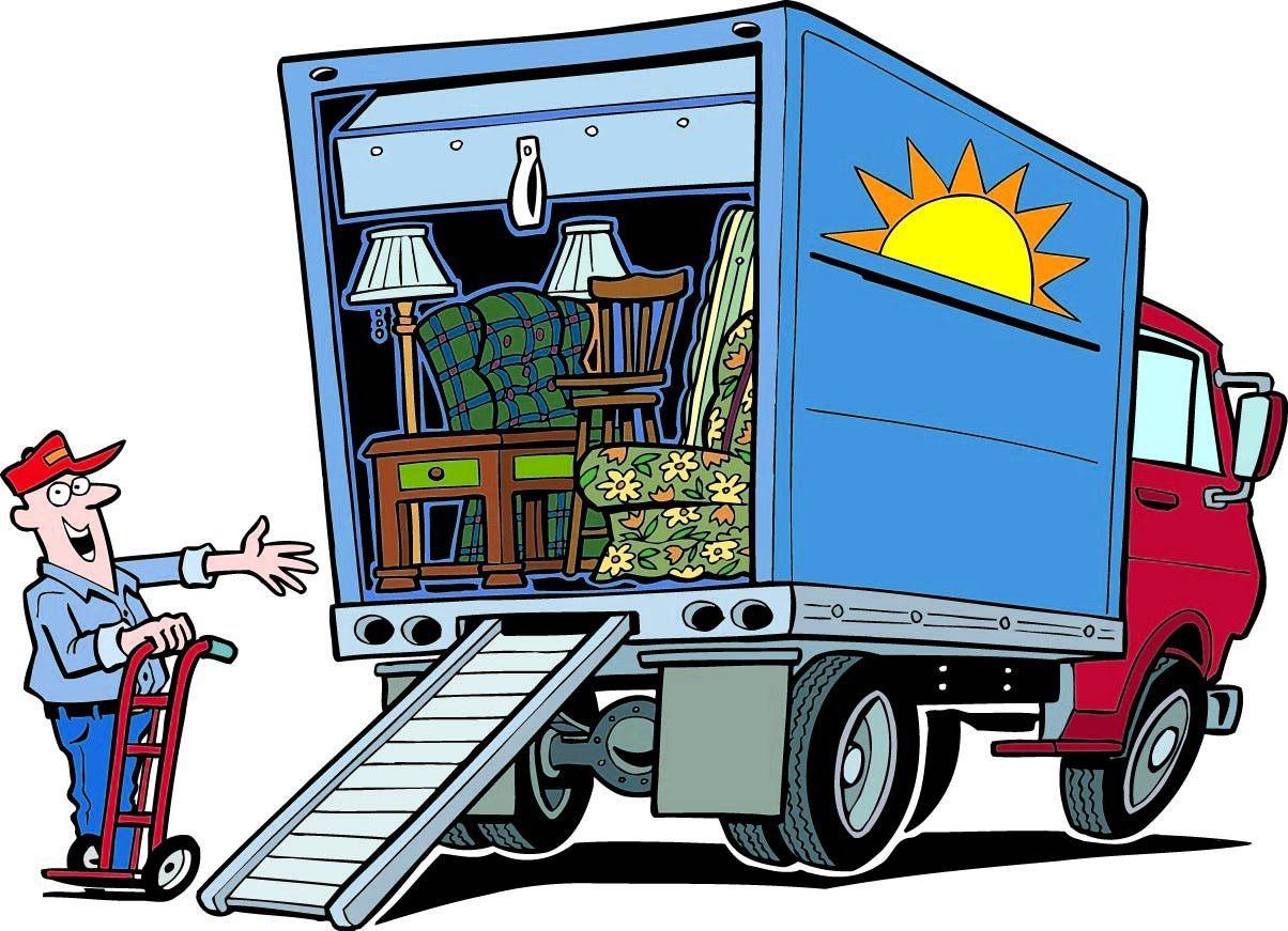 25 00 Transportes Y Mudanzas Ayudaremos Hacer El Trayecto A  # Muebles Y Mudanzas